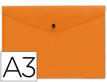 Comprar  32836 de Beautone online.