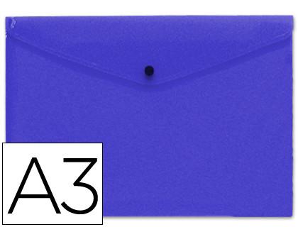 Comprar  32837 de Beautone online.