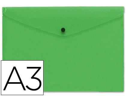 Comprar  32838 de Beautone online.