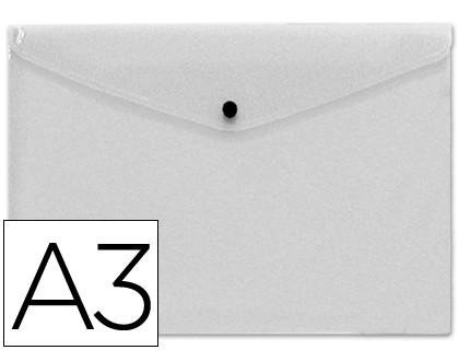 Comprar  32839 de Beautone online.