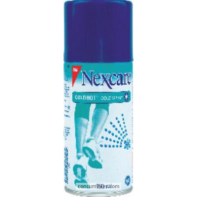 Comprar  328443 de Nexcare online.