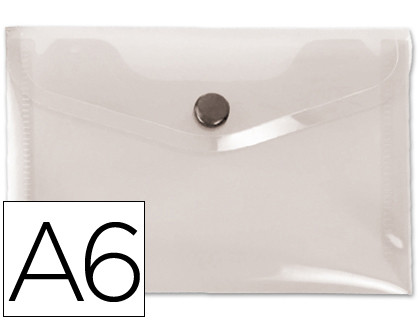 Comprar  32844 de Beautone online.