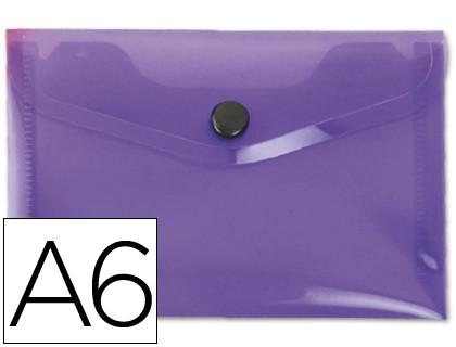 Comprar  32845 de Beautone online.