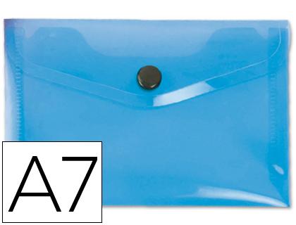 Comprar  32848 de Beautone online.
