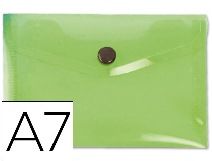 Comprar  32849 de Beautone online.
