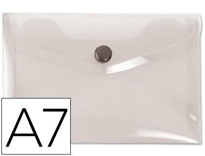 Comprar  32850 de Beautone online.