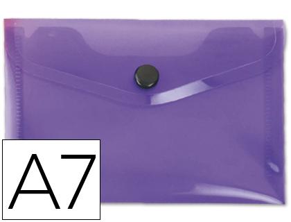 Comprar  32851 de Beautone online.