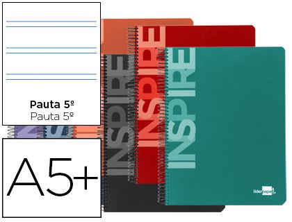 Comprar  32869 de Liderpapel online.