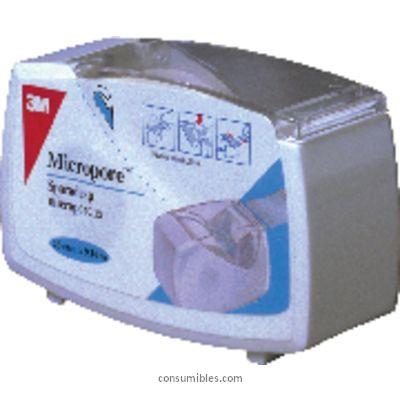 Comprar  328702 de Nexcare online.