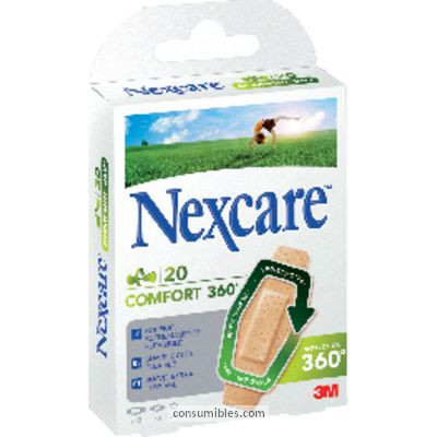 Comprar  328710 de Nexcare online.