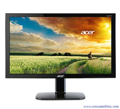 Comprar  UM.WX0EE.D01 de Acer online.