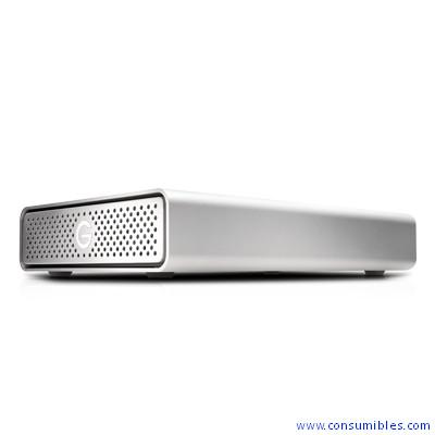 Comprar Periféricos 0G05017 de G-Technology online.