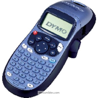 Comprar  329143 de Dymo online.