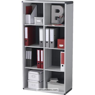 Comprar  329185 de Paperflow online.