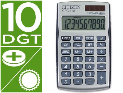 Comprar  32962 de Citizen online.