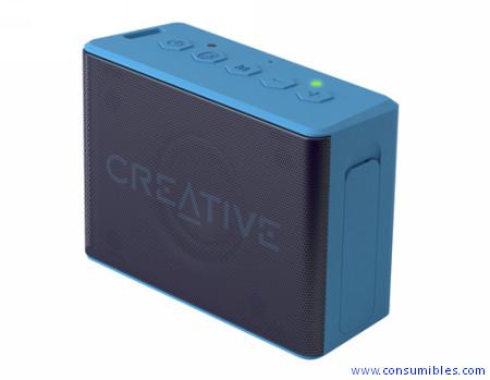 Comprar Imagen y Sonido 51MF8250AA002 de Creative Labs online.