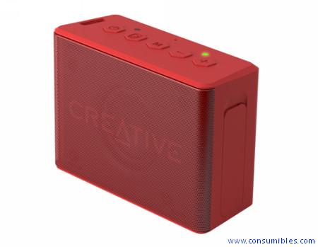 Comprar Imagen y Sonido 51MF8250AA001 de Creative Labs online.