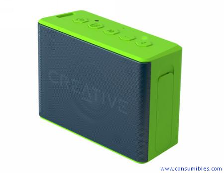 Comprar Imagen y Sonido 51MF8250AA003 de Creative Labs online.