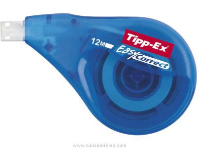 Comprar  329966(1-10) de Tipp-Ex online.
