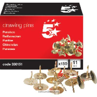 Comprar  330151 de 5 Estrellas online.