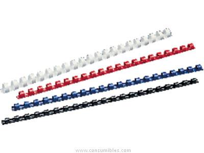 Comprar Canutillos de plastico 330798 de 5 Star online.