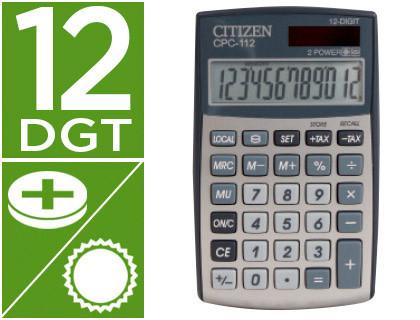 Comprar  33082 de Citizen online.