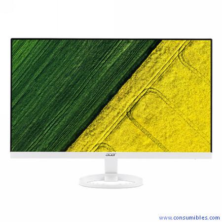 Comprar  UM.QR1EE.005 de Acer online.