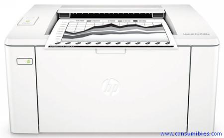 Comprar  G3Q35A de HP online.