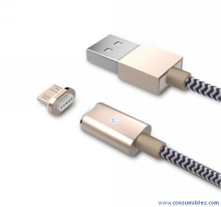 Comprar  SMART-MU-MAG de Bluestork online.