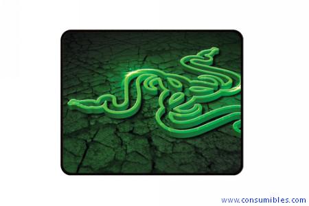 Comprar  RZ02-01070700-R3M2 de Razer online.