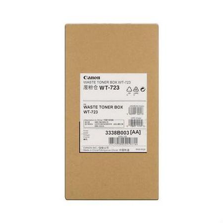 Comprar bote de residuos 3338B003 de Canon online.