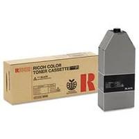Comprar cartucho de tinta 334049 de Ricoh online.