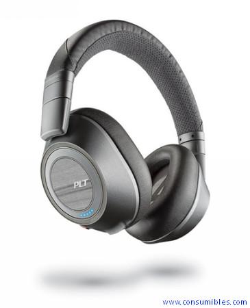 Comprar  207120-05 de Plantronics online.