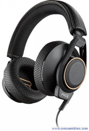 Comprar  206806-05 de Plantronics online.