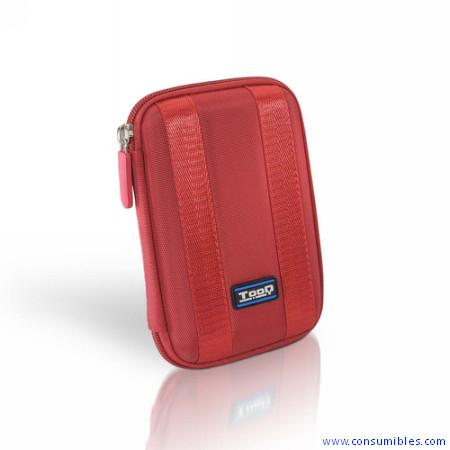 Comprar Periféricos TQBC-E2502 de Tooq online.