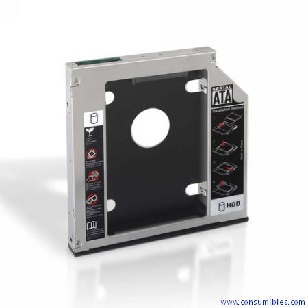 Comprar  10.99.0102 de Nanocable online.