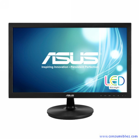 Comprar  90LMD8501T02211C- de Asus online.