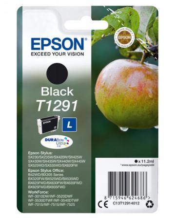 Comprar cartucho de tinta C13T12914012 de Epson online.