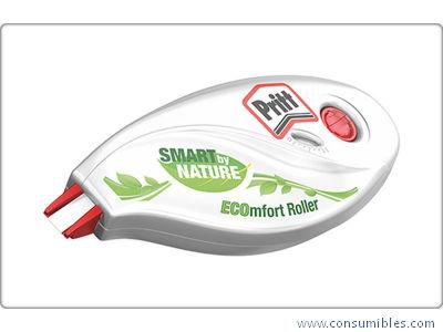 Comprar  336376 de Pritt online.