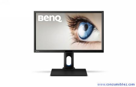 Comprar  9H.LFSLA.TBE de BenQ online.