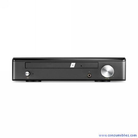 Comprar Componentes integración 90DD01W0-M29000 de Asus online.