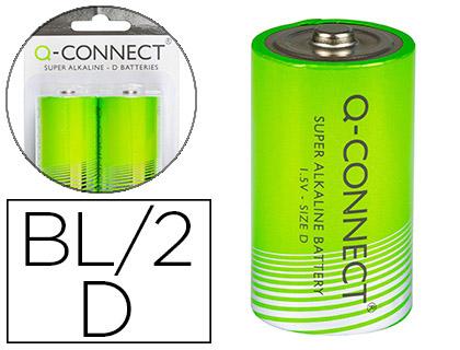 Comprar  33651 de Q-Connect online.