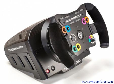 Comprar  2960785 de Thrustmaster online.