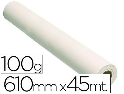 Comprar  33814 de Marca blanca online.