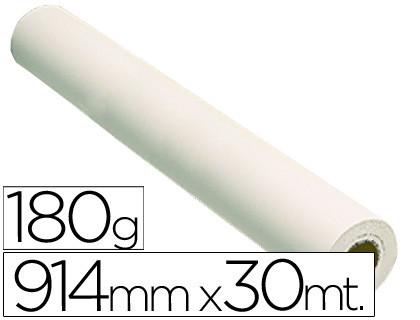 Comprar  33819 de Marca blanca online.