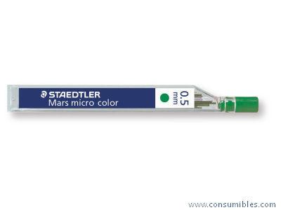 Comprar  338520 de Staedtler online.