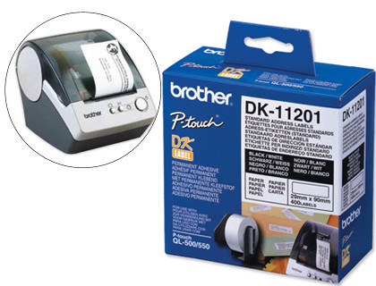 Comprar  33867 de Brother online.