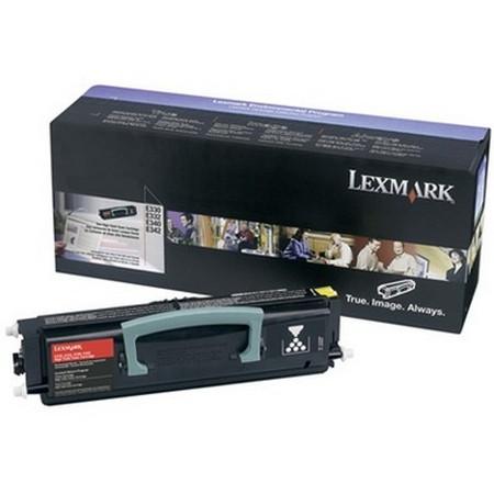 Comprar cartucho de toner 34040HW de Lexmark online.