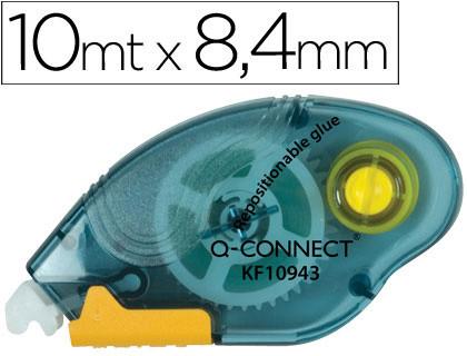 Comprar  34206 de Q-Connect online.