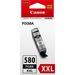 Comprar Cartucho de tinta 1970C001 de Canon online.